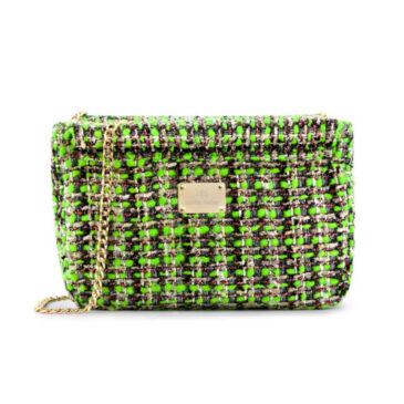 Fotografia wyrobów tekstylnych dla e-commerce